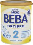 Nestle Beba 2 Probiotisch