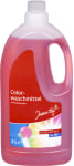 JT Colorwaschmittel flüssig 40WL