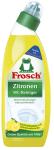 Frosch Wc Reiniger Zitrone