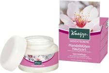 Kneipp Gesichtscreme Mandelblüte