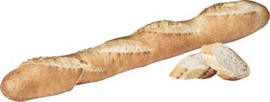 Ab.Französisches Baguette