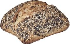 Ab.Goldweckerl mit Quinoa