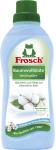 Frosch Weichspüler Baumwollblüte