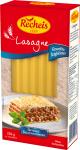 Recheis Premium Lasagne Gelb