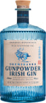 Gunpowder Irish Gin 0,7l 43%           *