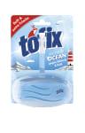 Tofix Wc-Fresh Ocean Original