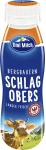 TM Bergbauern Tiroler Schlagobers 36%