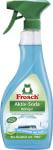 Frosch Aktiv-Soda Reinig.Pumpe