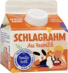 E.Senn.Zillert.Schlagrahm 32% Fett.