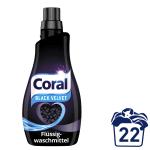 Coral Black Velvet        22AW