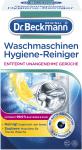 Dr.Beckmann Waschmaschinen-Reiniger