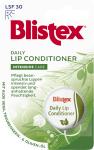 Blistex Lip Conditioner