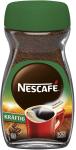 Nescafe Classic Kräftig