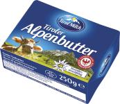 TM Tiroler Alpenbutter 250g
