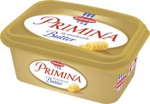 SRD Primina Teebutter