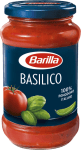 Barilla Sugo Basilico
