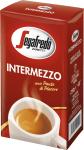 Segafredo Intermezzo gemahlen  2x250g