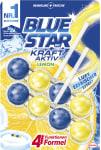 Blue Star Kraft Aktiv Lemon Duopack