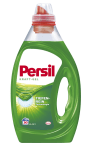 Persil Gel Kraft          30WG