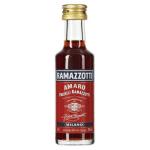 Amaro Ramazzotti 0,03 lt. Miniatur