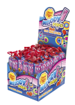 Chupa Chups Melody Pops Strawberry