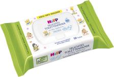 Hipp Feuchtes Toilettenpapier
