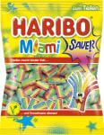 Haribo Miami Fizz Sauer