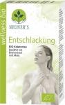 Neuners Tee Wellness Bio Entschlackung