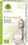 Neuners Tee Wellness Bio Magenwohl