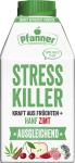 Pfanner Stresskiller 500ml