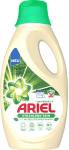 Ariel Flüssig Pflanzenbasis 30WG