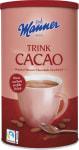 Manner Kakao