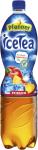 Pfanner Eistee Pfirsich 1,5l Pet