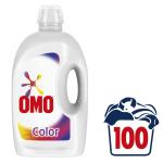 Omo Gel Color            100WG