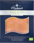 Warhanek Bio Lachs Deluxe