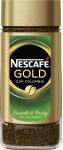 Nescafe Gold Cap Colombie
