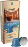 Cafe Peppino NC Kapseln Verona