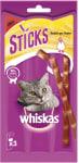 Whiskas Sticks Huhn