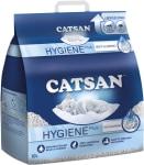 Catsan-Hygienestreu