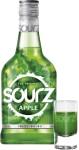 Sourz Apple 15% 0,7lt