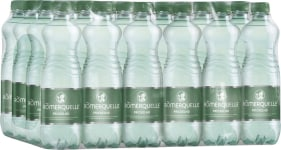 Römerquelle Mineralwasser Prickelnd