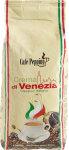 Caffe Crema di Venezia