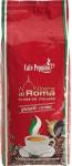 Caffe Crema di Roma