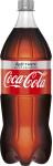 Coca Cola light Pet Ew 1500ml