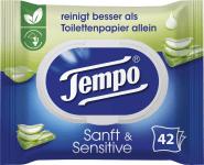 Tempo Topa feucht sanft&sensitiv