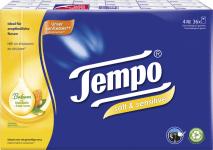 Tempo Tatü Plus 4l 36x9