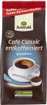 ALN Café Classic entkoffeiniert
