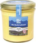 Bio v.Berg QT Tiroler Butterschmalz