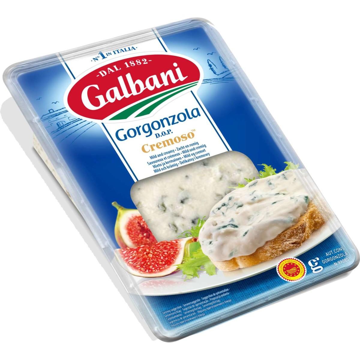 Galbani Gorgonzola Cremoso