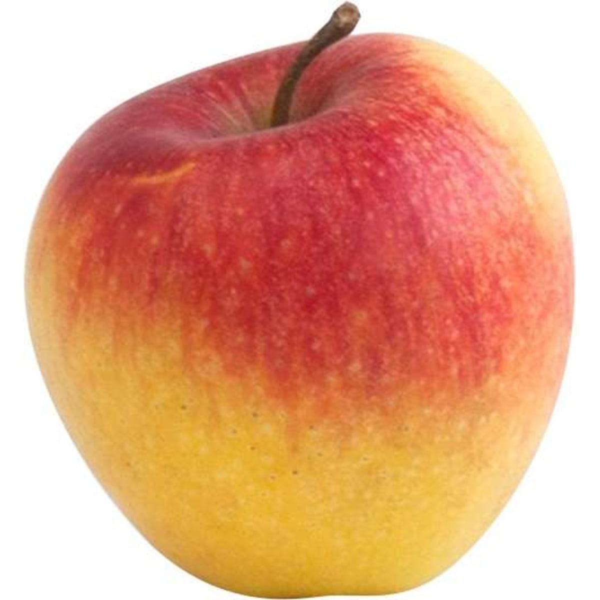 Pinova Äpfel Österreich ca 1 Stk